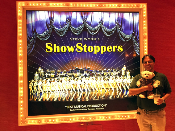 showstoppers1