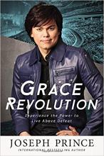 Grace Revolution 1